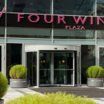 four_winds4
